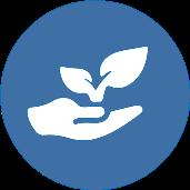 https://facien.com/wp-content/uploads/2016/06/FACIEN-Direct-Marketing-icon.png