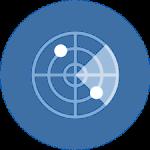 https://facien.com/wp-content/uploads/2016/06/FACIEN-Strategy-Development-icon.png